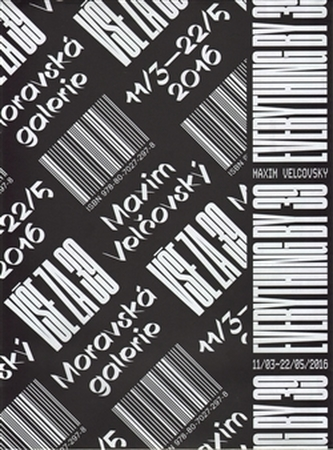 Maxim Velčovský - Vše za 39