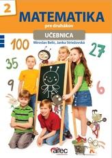 Matematika pre druhákov