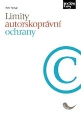 Limity autorskoprávní ochrany