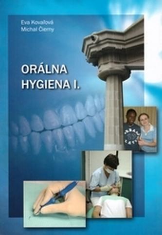 Orálna hygiena I.