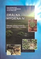 Orálna hygiena IV.