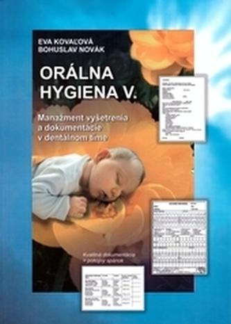 Orálna hygiena V.