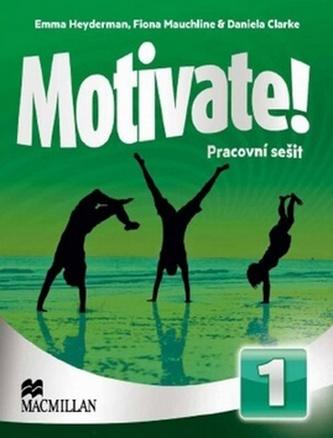 Motivate 1