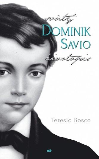 Svätý Dominik Savio