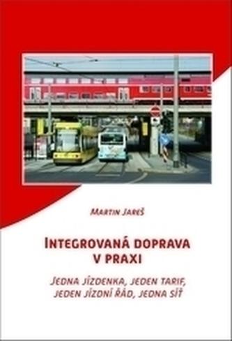 Integrovaná doprava v praxi