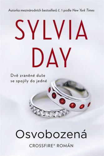 Osvobozená - Day Sylvia