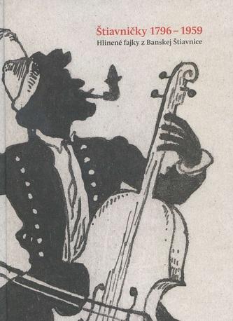 Štiavničky 1796-1959