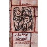 Ako čítať evanjeliá