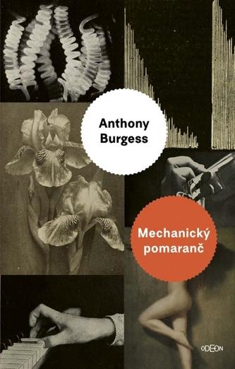 Mechanický pomaranč, 2. vydanie