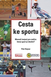 Cesta ke sportu