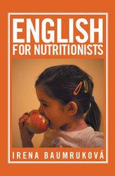 English for nutritionists (Angličtina pro nutriční terapeuty)