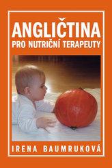 Angličtina pro nutriční terapeuty