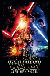 Star Wars - Síla se probouzí