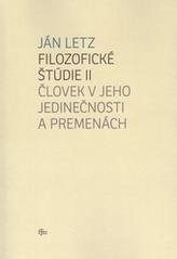 Filozofické štúdie II.