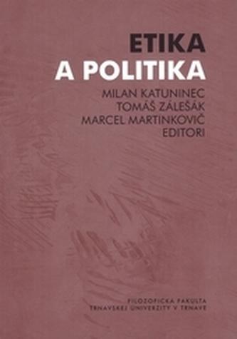 Etika a politika