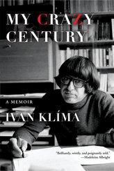 My Crazy Century - A Memoir