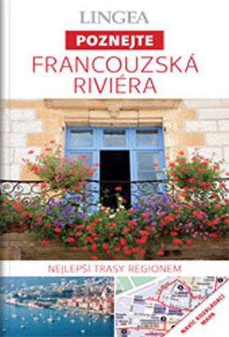 LINGEA CZ - Francouzská rivéra - Poznejte