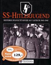 SS Hitlerjugend