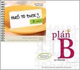Balíček Plán B, Hneď to bude!