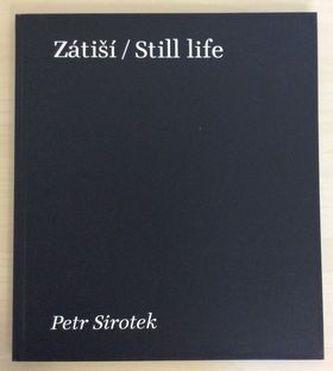 Zátiší / Still Life