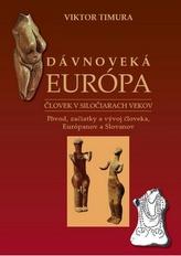 Dávnoveká Európa