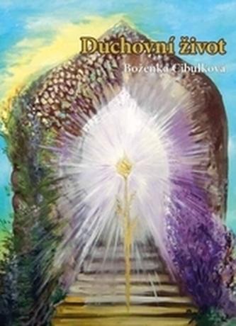 Duchovní život