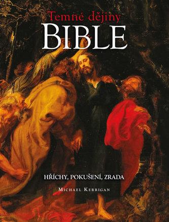 Temné dějiny Bible