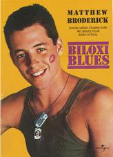 DVD film - Biloxi blues