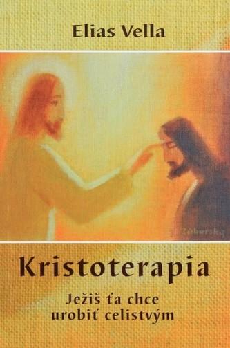Kristoterapia