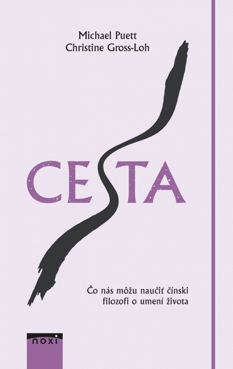 Cesta - Puett Michael