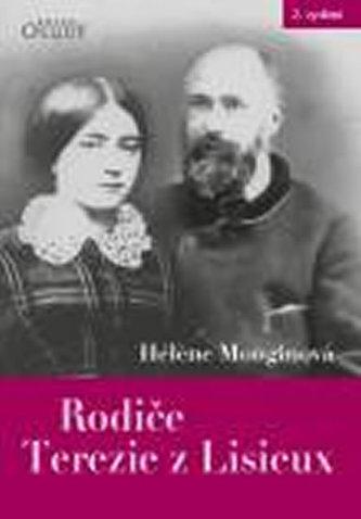 Rodiče Terezie z Lisieux
