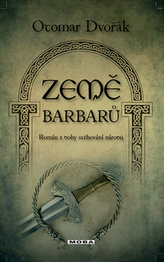 Země barbarů