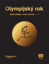 Olympijský rok
