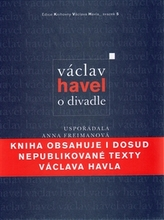 Václav Havel: O divadle