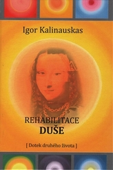 Rehabilitace duše