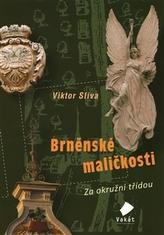 Brněnské maličkosti 2