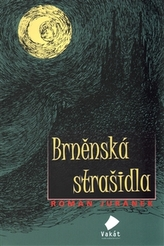 Brněnská strašidla