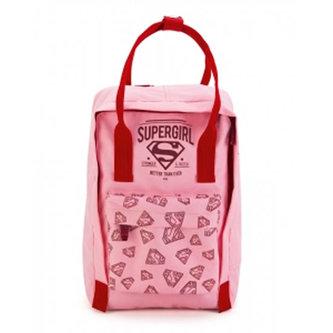 Supergirl/ORIGINAL - Předškolní batoh
