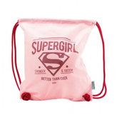 Supergirl/ORIGINAL - Sáček na obuv