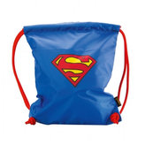 Superman/ORIGINAL - Sáček na obuv