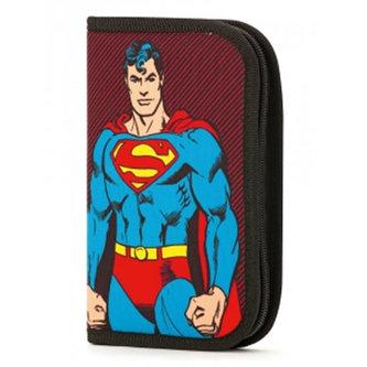 Superman/SUPERHERO - Školní penál