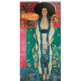 Kalendář nástěnný 2017 - Gustav Klimt