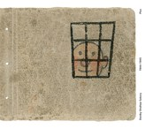 Deníky Ondřeje Sekory 1944–1945