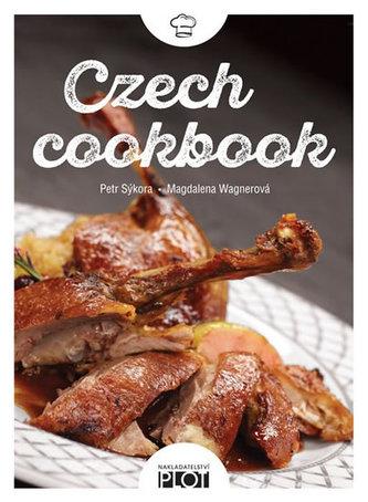 Czech cookbook