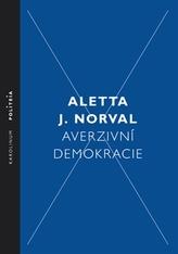 Averzivní demokracie