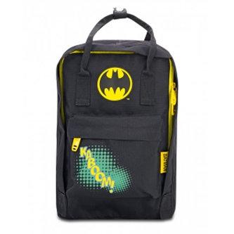 Batman/KABOOM! - Předškolní batoh