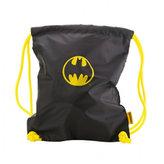 Batman/ORIGINAL - Sáček na obuv