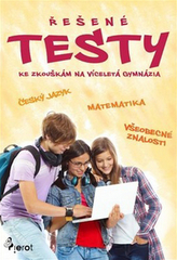 Řešené testy