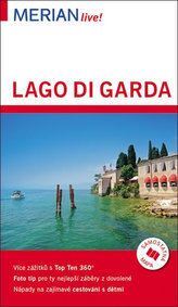 Merian 27 - Lago di Garda