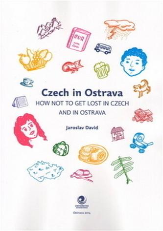 Czech in Ostrava